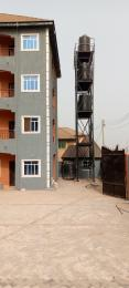 1 bedroom mini flat  Mini flat Flat / Apartment for rent Nike lake Abakpa Enugu Enugu