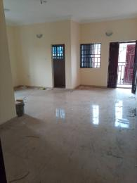 1 bedroom mini flat  Mini flat Flat / Apartment for rent Paradise estate Eneka Port Harcourt Rivers