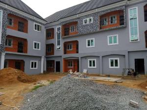 1 bedroom mini flat  Flat / Apartment for rent Ada George Port Harcourt Rivers