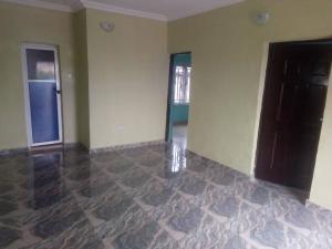 1 bedroom Mini flat for rent Magboro Obafemi Owode Ogun