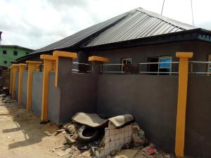 Self Contain Flat / Apartment for rent Itire Surulere Lagos