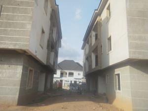 2 bedroom Shared Apartment Flat / Apartment for sale F14,old NEPA Road, Kubwa Kubwa Abuja