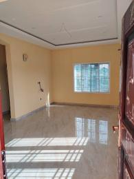 1 bedroom mini flat  Blocks of Flats House for rent F01, Kubwa Kubwa Abuja