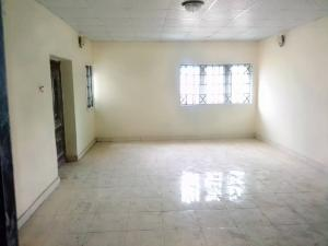 2 bedroom Penthouse Flat / Apartment for rent Baruwa Baruwa Ipaja Lagos