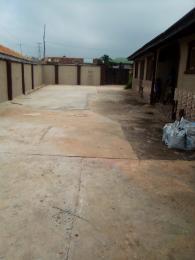3 bedroom Blocks of Flats House for rent Oke muti street ita oluwo road Ikorodu Isawo Ikorodu Lagos