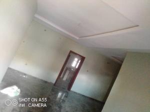 Blocks of Flats for rent Ayobo Ipaja Lagos