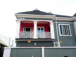 2 bedroom Flat / Apartment for rent Ibafo Obafemi Owode Ogun
