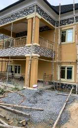 2 bedroom Flat / Apartment for rent Peace Vile Estate Badore Ajah Lagos