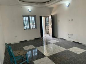 2 bedroom Flat / Apartment for rent Rumuogba Obia-Akpor Port Harcourt Rivers