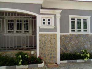 2 bedroom Detached Bungalow House for sale Sil estate mbora district before Turkish hospital Nbora Abuja
