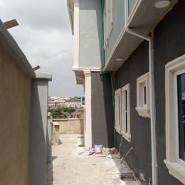 2 bedroom Flat / Apartment for rent Olowora Ojodu Lagos