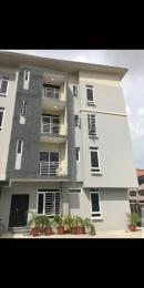 2 bedroom Flat / Apartment for sale Yaba Lagos