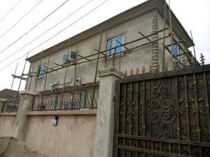 2 bedroom Flat / Apartment for rent Ibeshe Ikorodu Lagos