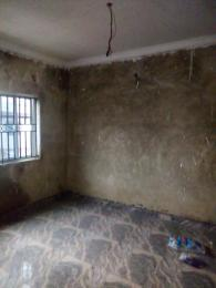 2 bedroom Flat / Apartment for rent Baruwa Ipaja Lagos