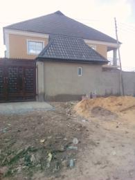 2 bedroom Flat / Apartment for rent Aboru  Abule Egba Abule Egba Lagos