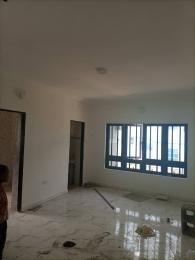 2 bedroom Flat / Apartment for rent   Iju Lagos