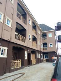 2 bedroom Blocks of Flats House for rent ogunfayo, before lakowe Ibeju-Lekki Lagos