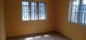 2 bedroom Flat / Apartment for rent Aliri Area, close to Wisdom Estate, after Akobo  Akobo Ibadan Oyo