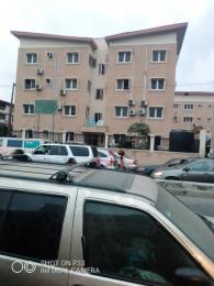 2 bedroom Mini flat Flat / Apartment for sale Off Akerele Surulere Lagos