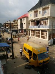 2 bedroom Office Space Commercial Property for rent Apapa Oshodi express way Oshodi Lagos