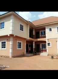 2 bedroom Mini flat Flat / Apartment for rent Alulu, Abakpa Nike Enugu Enugu