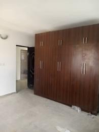 2 bedroom Flat / Apartment for rent Akoto estate, off Elebu/ICAST Area Akala Express Ibadan Oyo