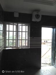 2 bedroom Flat / Apartment for rent Up Jesus Area, Gbekuba, Ibadan Ibadan Oyo