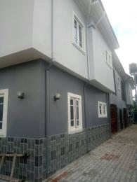 2 bedroom Flat / Apartment for rent Ozuoba by Cornerstone Obio-Akpor Rivers