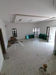 2 bedroom Flat / Apartment for rent Irawo Mile 12 Kosofe/Ikosi Lagos