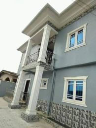 2 bedroom Flat / Apartment for rent Igando Ikotun/Igando Lagos