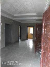 2 bedroom Flat / Apartment for rent Off Ojuelegba Ojuelegba Surulere Lagos