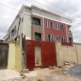 Flat / Apartment for sale - Phase 1 Gbagada Lagos