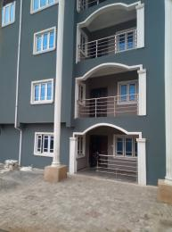 2 bedroom Mini flat Flat / Apartment for rent Ajayi road Ogba Lagos