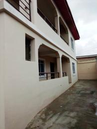 2 bedroom Flat / Apartment for rent Akinyemi Area Ring Rd Ibadan Oyo