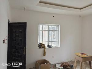 2 bedroom Shared Apartment for rent Ishaga Ifako-ogba Ogba Lagos