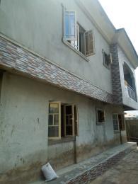 2 bedroom Flat / Apartment for rent United Estate, Sangotedo, Ajah Axis, Lekki. Sangotedo Ajah Lagos