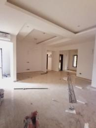5 bedroom Terraced Duplex House for rent Lekki  Lekki Phase 1 Lekki Lagos