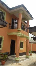 Hotel/Guest House Commercial Property for sale Olaoluwa Lane Molatori Town Ogijo Ikorodu Lagos