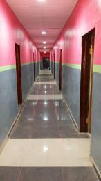10 bedroom Hotel/Guest House for sale Ogijo Ikorodu Ikorodu Lagos