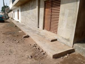 Warehouse Commercial Property for rent Dugbe Jericho road Ibadan Jericho Ibadan Oyo
