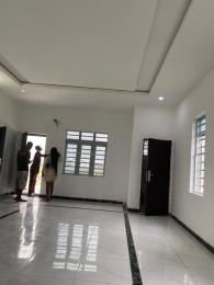 2 bedroom Flat / Apartment for rent Oribanwa Awoyaya Ajah Lagos