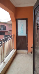 2 bedroom Self Contain Flat / Apartment for rent   Mende Maryland Lagos