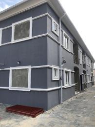 2 bedroom Blocks of Flats House for rent Lekki  Lekki Phase 1 Lekki Lagos