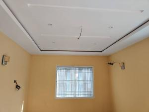 2 bedroom Blocks of Flats House for rent Kapuwa beside river park  Lugbe Abuja