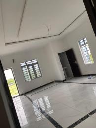 3 bedroom Flat / Apartment for rent Oribanwa Awoyaya Ajah Lagos