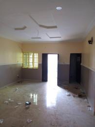 2 bedroom Blocks of Flats House for rent Kapwa, Lugbe FHA Lugbe Abuja