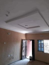 2 bedroom House for rent Jankata estate  kuola off Akala express oluyole extension Ibadan  Akala Express Ibadan Oyo