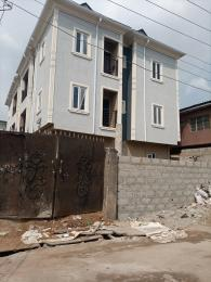 2 bedroom Flat / Apartment for rent Morrocco Jibowu Yaba Lagos