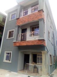 2 bedroom Flat / Apartment for rent ... Onipanu Shomolu Lagos