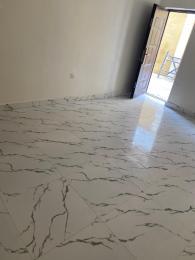 2 bedroom Flat / Apartment for rent Tope Street Lekki Phase 1 Lekki Lagos